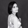 Deepika Kataria Sharma