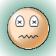 "<a href=""/users/golkupe"">golkupe</a>"
