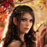 Julie (Artemissia)