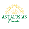 andalusiantraveller