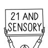 21andsensory