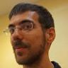 David Coloma García