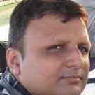 Shashi Vempati