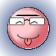 "<a href=""/users/karkasson-10678"">karkasson</a>"