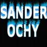 sander_ochy