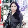 Supriya Shukla 'कस्तूरी'