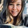Christina - Recipe & A Read