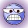"<a href=""/users/bystryakova-lena"">bystryakova.lena</a>"