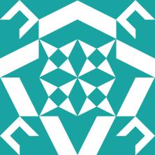 django-tables: A QuerySet renderer | blog elsdoerfer name