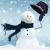Snowman87