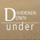 Dividends Down Under