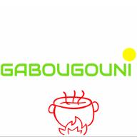 gabougouni
