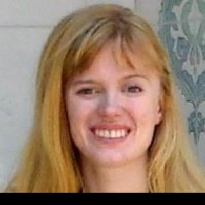 Clara Knutson