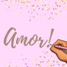 P.D. Con Amor!