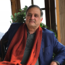 Hakimullah: A Martyrdom Conundrum