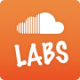SoundCloud Labs