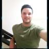 Miguel_RJ85