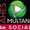 AHES, Multan