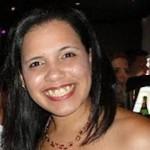 Elis Miranda