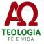 Prof. Diácono Miguel A. Teodoro