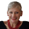 Barbara Gannon - Cancer Is NOT A Death Sentence!