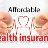 Health Insurance Quotes