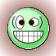 "<a href=""/users/irina-khotko-88"">irina.khotko.88</a>"