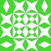 Digital Differential Analyzer (DDA) Line Drawing Algorithm