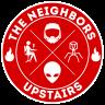 The Neighbors Upstairs