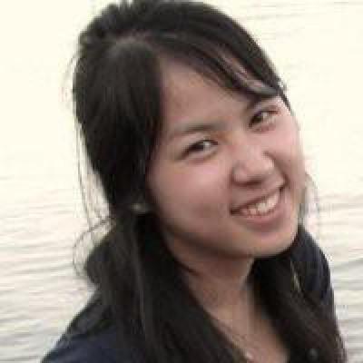 Annabel Lau