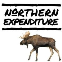 Maggie Banks, Northern Expenditure