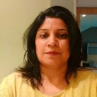 Photo of Rashmi Laroia
