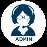 The Admin