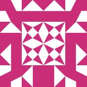 All JavaScript Changes – Dynamics 365 9 0 – Bansal Blogs