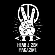 Hear2Zen Magazine
