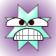 """<a href=""""/users/ltlel"""">ltlel</a>"""
