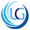 Gastroenterology Utilitarian Conferences