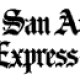 San Antonio Express-News