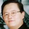 www.aoefengshui.com