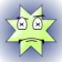 "<a href=""/users/olga-solov1"">olga-solov1</a>"