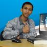 Abdul Sidik