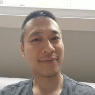 Peter Chuang