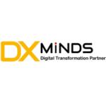 DxMinds Innovations