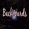 BackASSwards