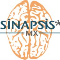 Sinapsis MX