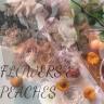bloglikeflowerspeaches