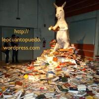 Mejores lecturas 2013