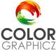 Colorgraphicz