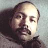 Hare Krishna Singh