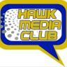 HCC HawkMedia Club